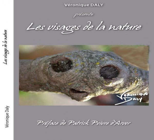 Les visages de la nature